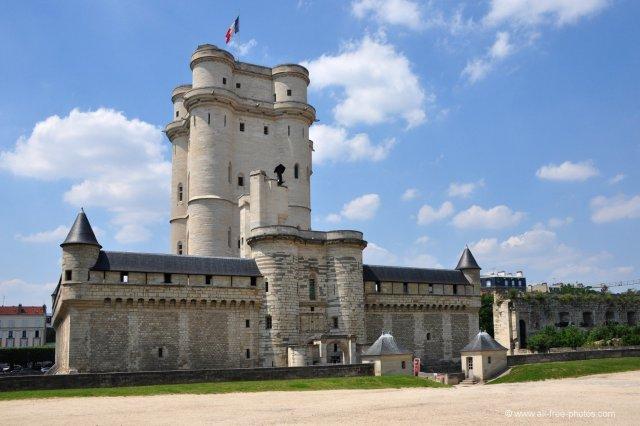 castillo-full